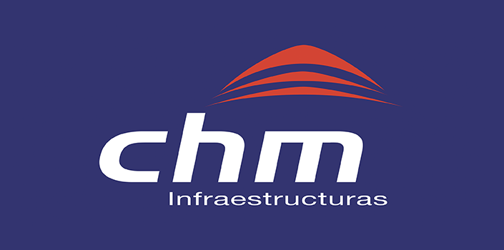 chm Obras e Infraestructuras, S.A.