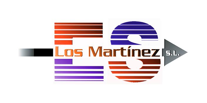 Estación de servicio Los Martínez, S.L.