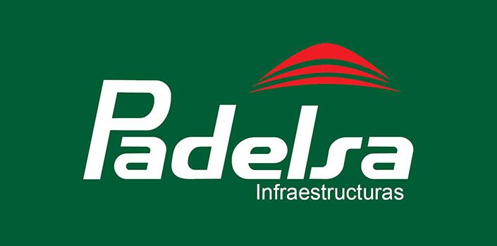 Padelsa Infraestructuras