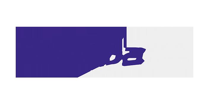 Grupo Vallalba