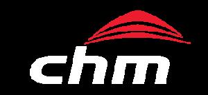 CHM Infraestructuras